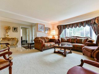 Photo 4: 5791 LAURELWOOD Court in Richmond: Granville House for sale : MLS®# R2465731