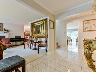 Photo 3: 5791 LAURELWOOD Court in Richmond: Granville House for sale : MLS®# R2465731