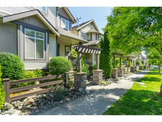 """Photo 4: 19443 66A Avenue in Surrey: Clayton House for sale in """"COOPER CREEK"""" (Cloverdale)  : MLS®# R2466693"""