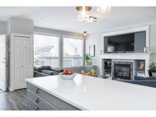 """Photo 16: 19443 66A Avenue in Surrey: Clayton House for sale in """"COOPER CREEK"""" (Cloverdale)  : MLS®# R2466693"""