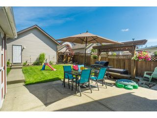 """Photo 32: 19443 66A Avenue in Surrey: Clayton House for sale in """"COOPER CREEK"""" (Cloverdale)  : MLS®# R2466693"""
