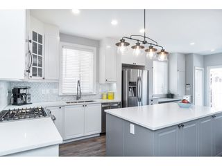 """Photo 13: 19443 66A Avenue in Surrey: Clayton House for sale in """"COOPER CREEK"""" (Cloverdale)  : MLS®# R2466693"""