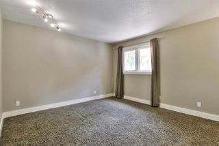 Photo 18: 8 BRENTWOOD Place: St. Albert House for sale : MLS®# E4203159