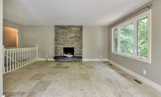Photo 13: 8 BRENTWOOD Place: St. Albert House for sale : MLS®# E4203159