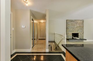 Photo 14: 8 BRENTWOOD Place: St. Albert House for sale : MLS®# E4203159
