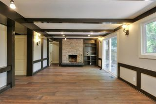 Photo 28: 8 BRENTWOOD Place: St. Albert House for sale : MLS®# E4203159
