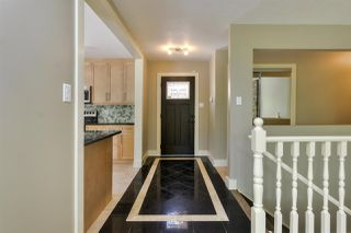 Photo 4: 8 BRENTWOOD Place: St. Albert House for sale : MLS®# E4203159