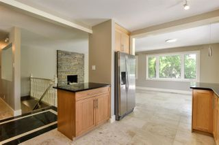Photo 10: 8 BRENTWOOD Place: St. Albert House for sale : MLS®# E4203159