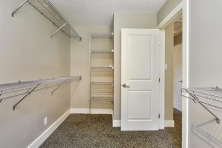 Photo 24: 8 BRENTWOOD Place: St. Albert House for sale : MLS®# E4203159