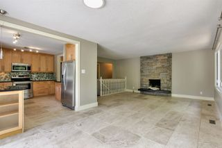 Photo 12: 8 BRENTWOOD Place: St. Albert House for sale : MLS®# E4203159