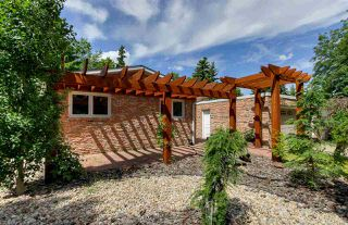 Photo 2: 8 BRENTWOOD Place: St. Albert House for sale : MLS®# E4203159