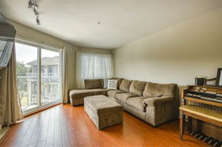 """Photo 4: 416 8142 120A Street in Surrey: Queen Mary Park Surrey Condo for sale in """"Sterling Court"""" : MLS®# R2471203"""