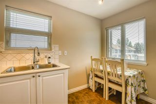 "Photo 13: 416 8142 120A Street in Surrey: Queen Mary Park Surrey Condo for sale in ""Sterling Court"" : MLS®# R2471203"