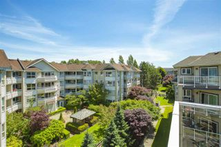 "Photo 24: 416 8142 120A Street in Surrey: Queen Mary Park Surrey Condo for sale in ""Sterling Court"" : MLS®# R2471203"