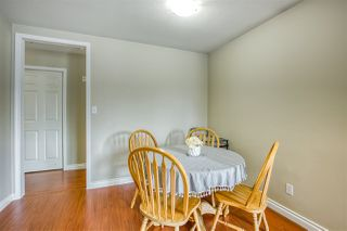 "Photo 8: 416 8142 120A Street in Surrey: Queen Mary Park Surrey Condo for sale in ""Sterling Court"" : MLS®# R2471203"
