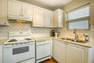"Photo 12: 416 8142 120A Street in Surrey: Queen Mary Park Surrey Condo for sale in ""Sterling Court"" : MLS®# R2471203"