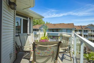 "Photo 22: 416 8142 120A Street in Surrey: Queen Mary Park Surrey Condo for sale in ""Sterling Court"" : MLS®# R2471203"