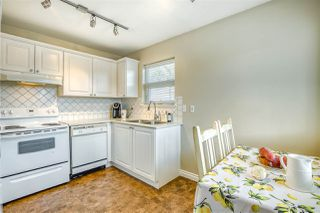 """Photo 9: 416 8142 120A Street in Surrey: Queen Mary Park Surrey Condo for sale in """"Sterling Court"""" : MLS®# R2471203"""