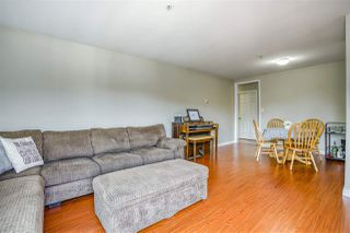 "Photo 6: 416 8142 120A Street in Surrey: Queen Mary Park Surrey Condo for sale in ""Sterling Court"" : MLS®# R2471203"