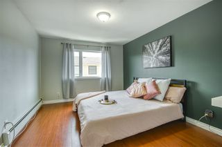 """Photo 14: 416 8142 120A Street in Surrey: Queen Mary Park Surrey Condo for sale in """"Sterling Court"""" : MLS®# R2471203"""