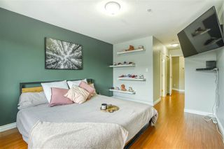"Photo 15: 416 8142 120A Street in Surrey: Queen Mary Park Surrey Condo for sale in ""Sterling Court"" : MLS®# R2471203"