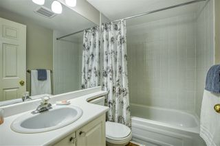 "Photo 19: 416 8142 120A Street in Surrey: Queen Mary Park Surrey Condo for sale in ""Sterling Court"" : MLS®# R2471203"