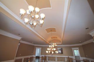 Photo 28: : St. Albert House for sale : MLS®# E4204936