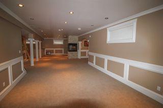 Photo 42: : St. Albert House for sale : MLS®# E4204936