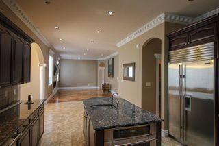 Photo 12: : St. Albert House for sale : MLS®# E4204936