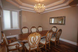 Photo 16: : St. Albert House for sale : MLS®# E4204936