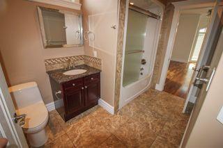 Photo 31: : St. Albert House for sale : MLS®# E4204936
