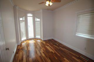 Photo 25: : St. Albert House for sale : MLS®# E4204936