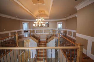 Photo 29: : St. Albert House for sale : MLS®# E4204936