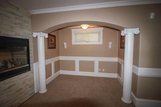 Photo 38: : St. Albert House for sale : MLS®# E4204936
