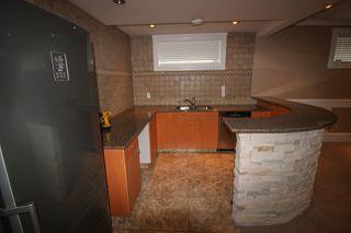 Photo 35: : St. Albert House for sale : MLS®# E4204936
