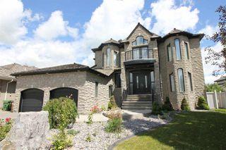 Photo 1: : St. Albert House for sale : MLS®# E4204936