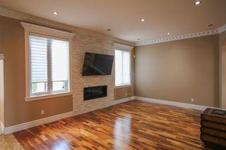 Photo 10: : St. Albert House for sale : MLS®# E4204936