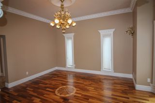 Photo 18: : St. Albert House for sale : MLS®# E4204936