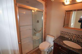 Photo 26: : St. Albert House for sale : MLS®# E4204936