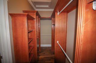 Photo 23: : St. Albert House for sale : MLS®# E4204936