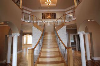 Photo 17: : St. Albert House for sale : MLS®# E4204936