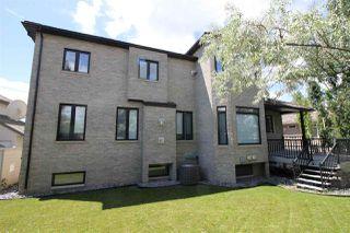 Photo 3: : St. Albert House for sale : MLS®# E4204936