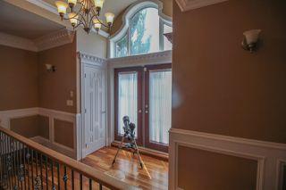 Photo 27: : St. Albert House for sale : MLS®# E4204936