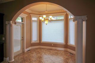 Photo 9: : St. Albert House for sale : MLS®# E4204936
