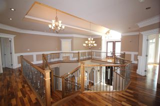 Photo 24: : St. Albert House for sale : MLS®# E4204936
