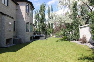 Photo 2: : St. Albert House for sale : MLS®# E4204936