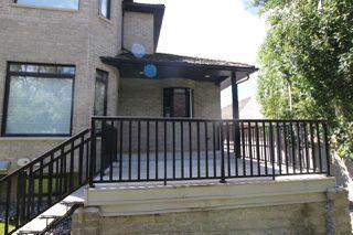 Photo 4: : St. Albert House for sale : MLS®# E4204936