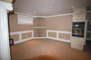 Photo 37: : St. Albert House for sale : MLS®# E4204936