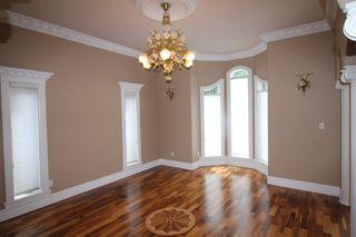 Photo 19: : St. Albert House for sale : MLS®# E4204936