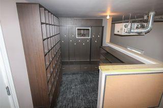 Photo 15: : St. Albert House for sale : MLS®# E4204936